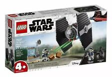 LEGO Star Wars - TIE Fighter Attack 75237 New In Box! LEGO 75237