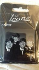 The Beatles rare fridge maget great gift