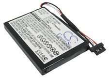 Battery For Mitac Mio  Moov 360u, Mio Moov 300, Mio Moov 301 750mAh