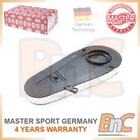 Filtre à air pour BMW 525 F11 3.0D 09 To 11 N57D30A ADL 13717800151 qualité neuf