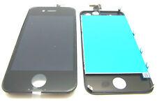 Apple IPHONE 4S Display LCD Unità Retina Schermo Touchscreen Touch Screen