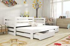 Etagenbett Polizei : Kinder etagenbett günstig kaufen ebay