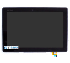 Lenovo Ideapad Miix 310-10ICR 10.1'' Touch Screen Digitizer LCD Display Assembly