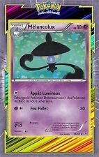 Mélancolux - NB03:Nobles Victoires  - 59/101 - Carte Pokemon Neuve Française