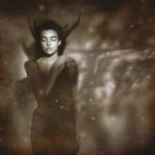 THIS MORTAL COIL - IT'LL END IN TEARS - NEW CD ALBUM - PRE-ORDER