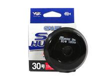 YGK Mini Rope for Assist Hook Sea Hunter 5m 150lb (5346)