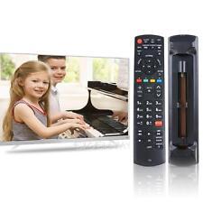 Remote Control Replacement for Panasonic TC-39AS530U TC-40AS520U TV Remote
