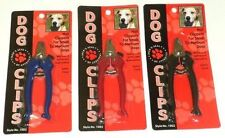 DOG Nail CLIPPERS for Small and Medium Dogs FREE FAST SHIPPING!!!!