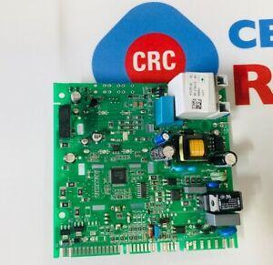 SCHEDA ELETTRONICA ACQUAPROJECT  RICAMBIO  ORIGINALE BAXI COD: CRC7766867800