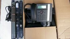 LG Telephone Systems with Alarm