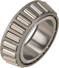 Tapered Roller Bearing Cone Jd8988 Fits David Brown 990a 990b 990q 990sk