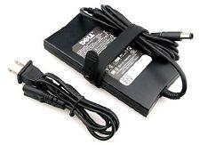 DELL LAPTOP POWER PACK MODEL DA90PE1-00  PA-3E FAMILY