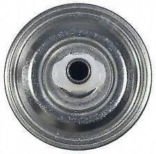 Fuel Filter KL804 Mahle Original