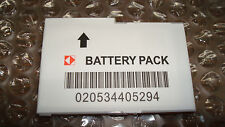 Sanyo Kyocera Zio SCP-8600 SCP-37LBPS NEW Replacement NON OEM Battery