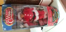 Rare Irving Berlins White Christmas Danny Kaye As Phil Davis Movie Doll