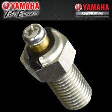 NEW YAMAHA OEM NEUTRAL SWITCH TTR250 TTR230 TW200 4GY-82540-10-00