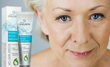 INNOGIALURON ANTI-AGING BOOSTER