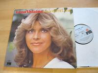 LP Lena Valaitis Da kommt Lena  Lili Marlen  Vinyl Ariola 89 750 IT