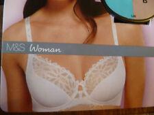 Marks and Spencer Full Lingerie & Nightwear for Women