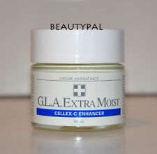 Cellex-C G.L.A. GLA Extra Moist 60ml / 2oz. BRAND NEW (Free shipping)