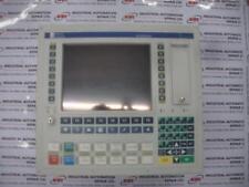 REXROTH INDRTAMAT SYSTEM 200BTV20.2CA-64B-33C-D-FW
