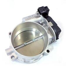 Charger Challenger Hellcat Trackhawk OEM Genuine 92MM Throttle Body 68184386AA