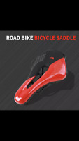 2020 Bicycle Cushion Cycling Shorts Cushion 3D Gel Pad Bike Saddle Seat Road MTB