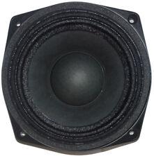 Lautsprecher Subwoofer Tieftöner Beyma 165 mm (6,5 Zoll) 340 Watt