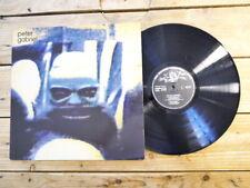 PETER GABRIEL ALBUM EPONYME PETER GABRIEL 33T LP EX COVER EX ORIGINAL 1982