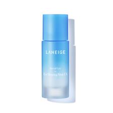 LANEIGE Eye Sleeping Mask EX 25ml  Korea cosmetics - free shipping
