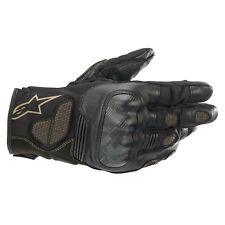 Alpinestars Corozal V2 Drystar Short Waterproof Motorcycle Gloves