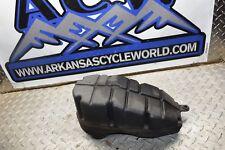 V2-6 AIR PORT PART BOX 03 YAMAHA VSTAR 1100 V STAR XVS MOTORCYCLE FREE SH