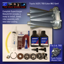 Auto Performance Superchargers for sale | eBay