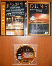 Dune - Edición Especial [DVD] David Lynch, Brad Dourif, Linda Hunt, Sting