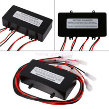 Battery Equalizer HA02 For 48V Lead-acid Battery Voltage Balancer Charger System