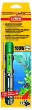 sera Aquarium - Regelheizer 100 Watt