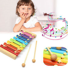 The Wiggles Xylophone | The Wiggles Toy Wooden Xylophone Emma Lachy Simon Anthon