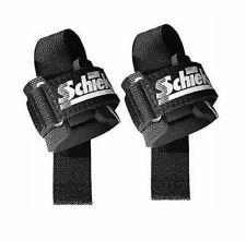 Schiek Lifting Straps 1000 PLS