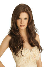 Louis Ferre Tribeca Spring Monosystem Lace Front Wig ALL COLORS U PICK AUTHENTIC