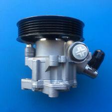 Mercedes Benz C63 W204 E63 S212 ML63 6.2L 08 09 10 11  Power Steering Pump New!
