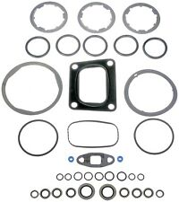 FITS MANY 10-11 TRUCKS WITH ISX 15.0 GEN 3 CUMMINS EGR COOLER GASKET O-RING KIT