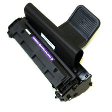 ML-2010D3 ML-1610D2 SCX-4521D3 Toner For Samsung  ML-2510 ML-2570 ML-2