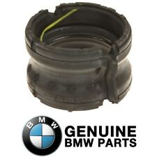 NEW Front Sway Bar Bushings Stabilizer Rubber Mount 37116771932 For BMW F07 F02