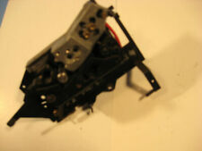 Ersatzteile für eumig 8 mm Filmprojektor mark S 810.Magnetton Bauteil-spare part
