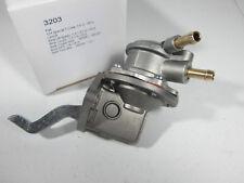 Bomba de gasolina mecánica Lancia Beta