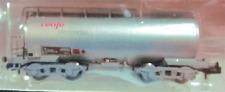 LILIPUT L265988 CISTERNA RENFE OFERTA