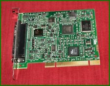 VINTAGE BLACKMAGIC DECKLINK EXTREME BMD-PCB5 VIDEO CAPTURE PCI CARD
