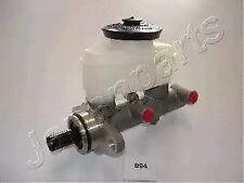 Top Quality Brake Master Cylinder WCPPF-894