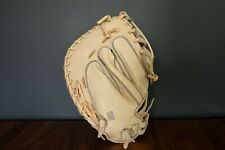 Rawlings Softball/Fastpitch Glove PROCM33FP 33in   ProH web