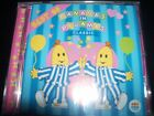 BANANAS IN PYJAMAS Classic Bananas In Pyjamas: Best Of CD - NEW
